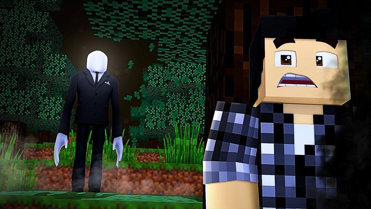Roblox Mining Simulator Roblox Jade Youtube Le Slenderman Dans Minecraft In 2020 Minecraft Slenderman Horror