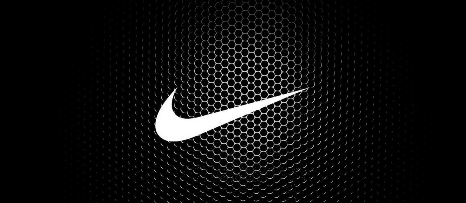 Nike Wants Your Business, But … Nike logo wallpapers