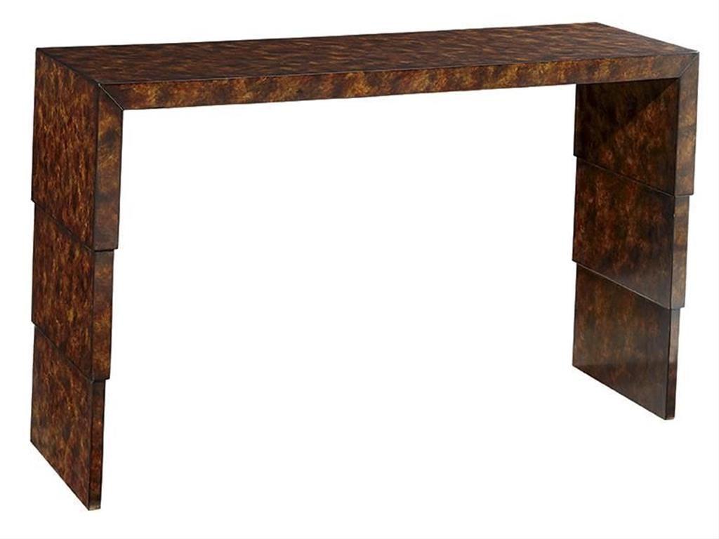 Furniture Design Vacancies product furniture design jobs - http://ceplukan.xyz/081601/product