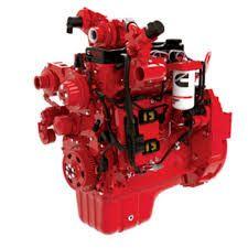 Free Cummins Qsb 4 5 6 7l Diesel Engine Operation And Maintenance