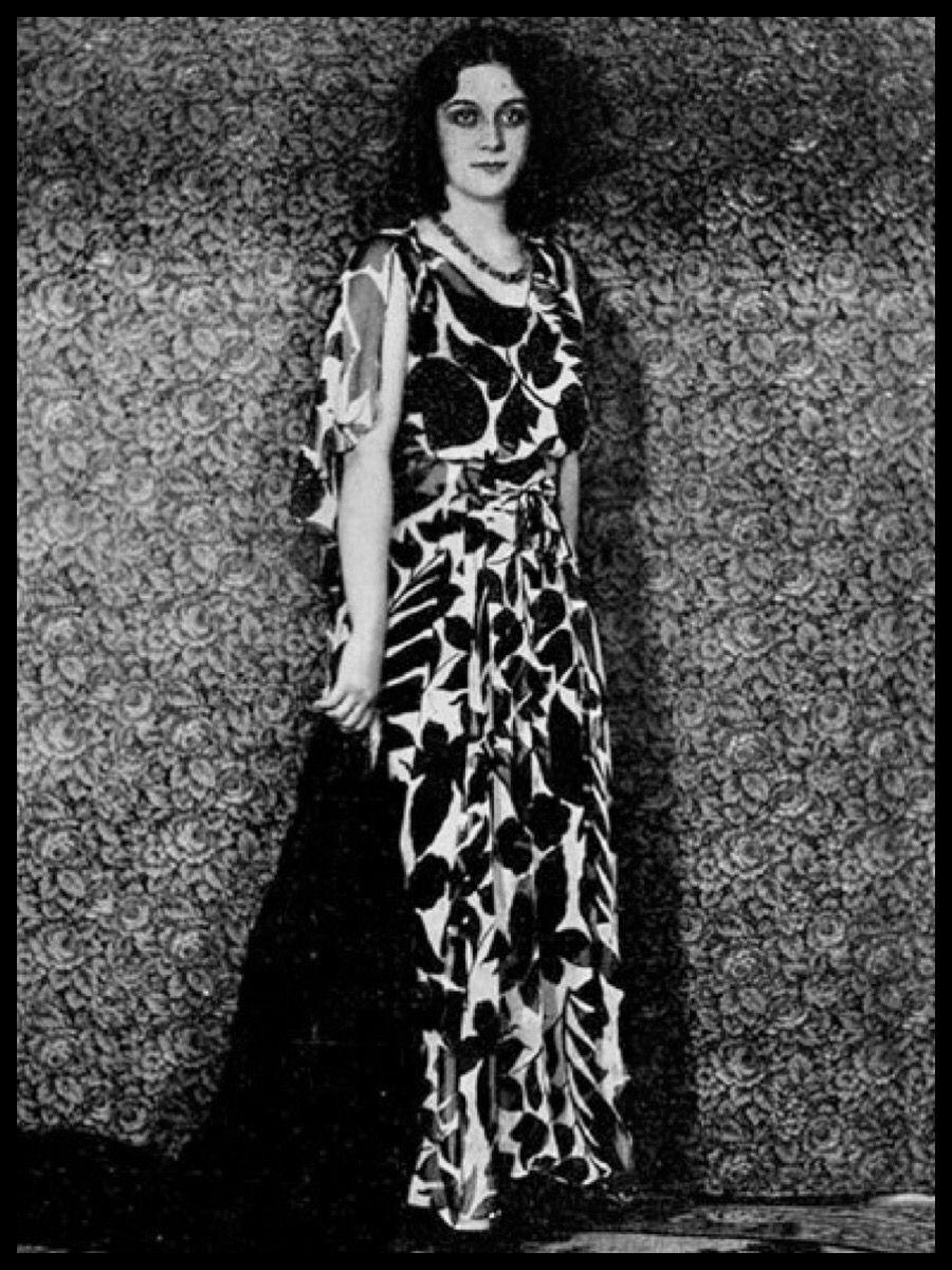 Vivien Leigh (1913?967 (born in Darjeeling, India) images