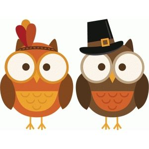 thanksgiving owls pinterest thanksgiving rh pinterest com Thanksgiving Owls Clip Art Pi Grim Thanksgiving Owls Clip Art Pi Grim