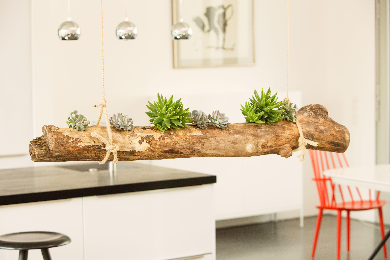 gr ne ideen zum muttertag raumteiler fortgeschrittene und muttertag. Black Bedroom Furniture Sets. Home Design Ideas