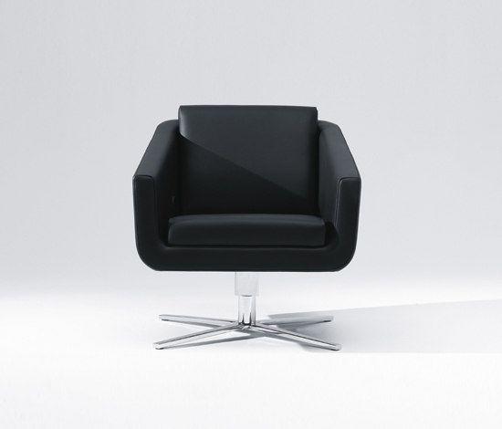 Product: Pavo, Manufacturer: FSM, Designer: Markus Hartmann.