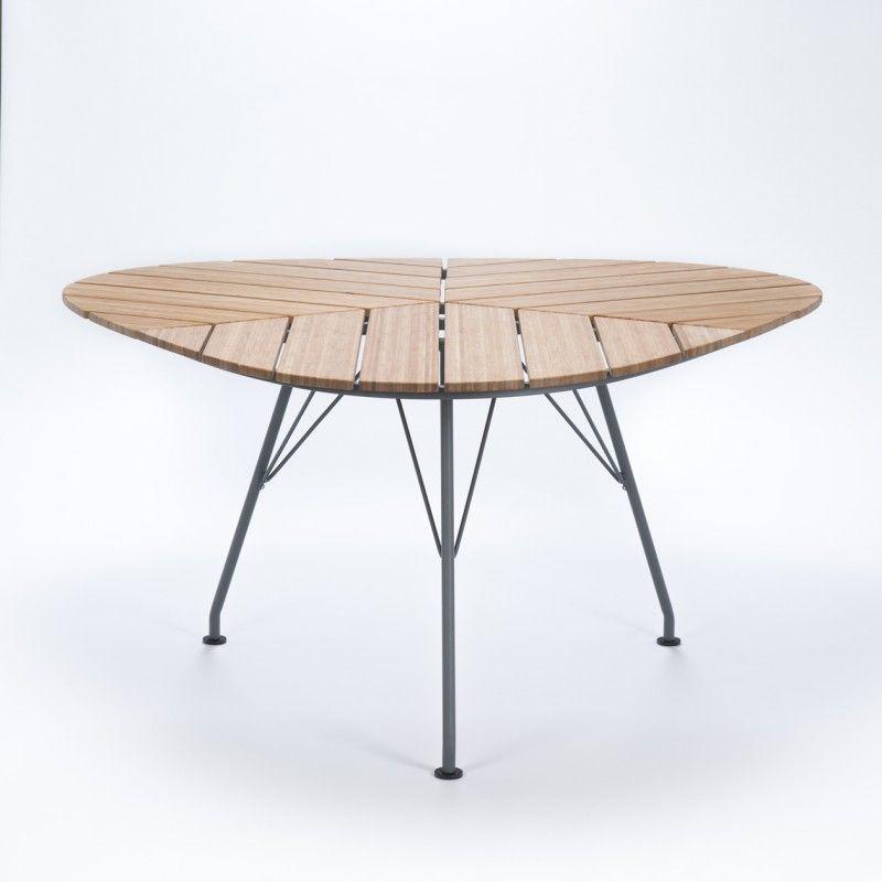 Gartentische  Leaf Tisch Jetzt bestellen unter: https://moebel.ladendirekt.de ...