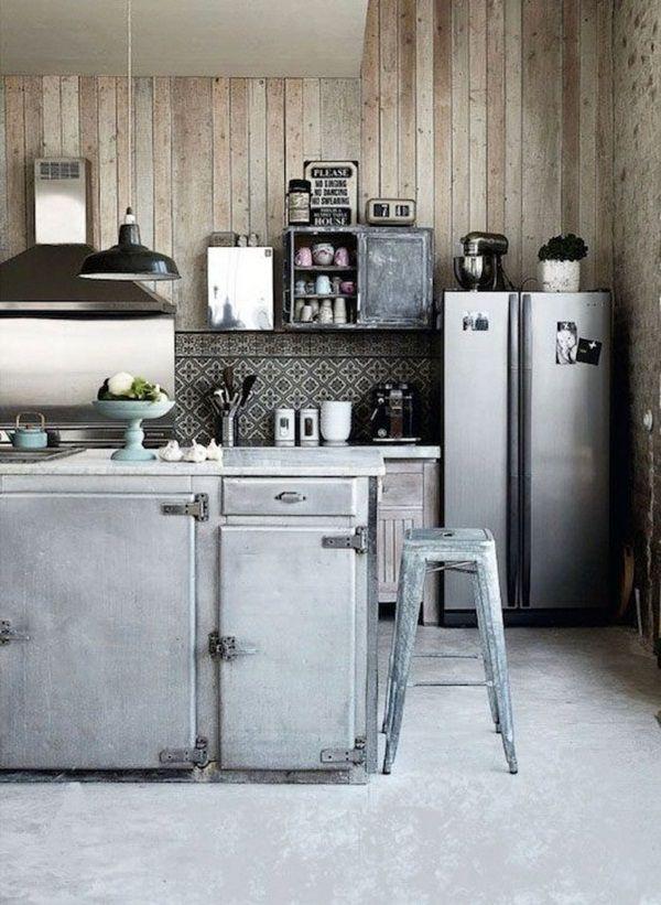 kitchen design ideas kitchen with center Iceland wooden bar