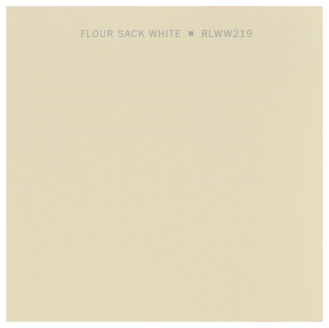 hight resolution of flour sack white rlww219 from ralph lauren paint white paint colors paint colors for home