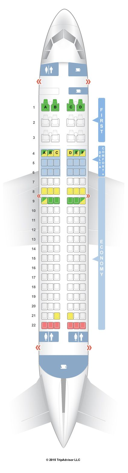 Image Result For Cebu Pacific Domestic Seat Map