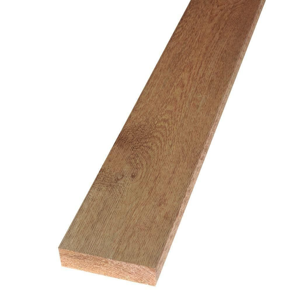 1 In X 4 In X 8 Ft S1s2e Cedar Board 148cs1s2e The Home Depot Red Cedar Lumber Cedar Boards Western Red Cedar Lumber