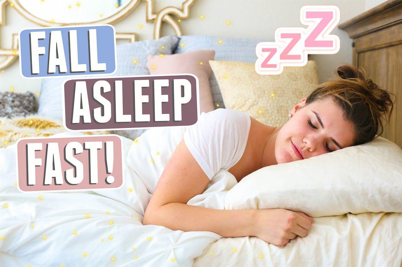 Get The Best Night Sleep Ever