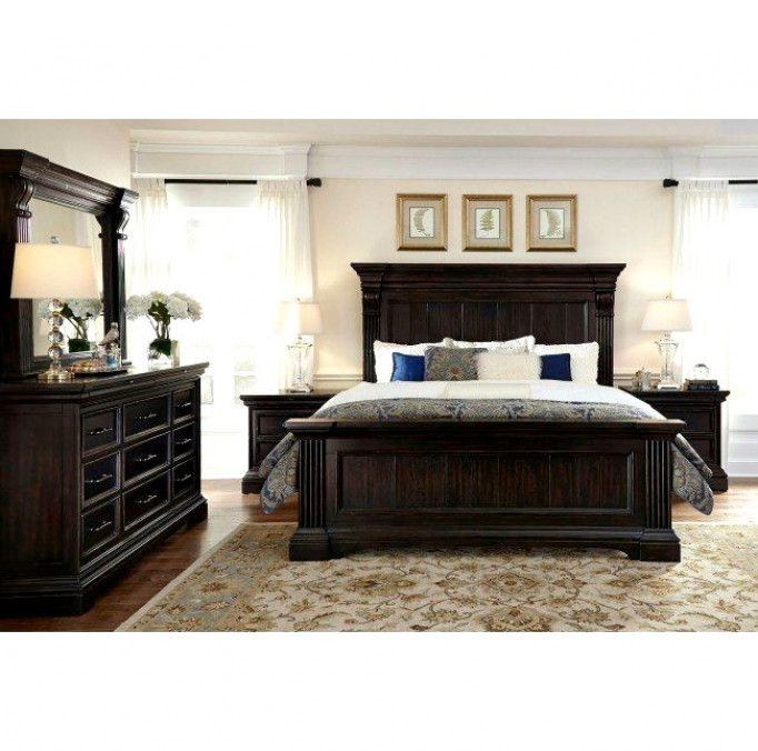 Unique Walmart Bedroom Sets About Refinish Bedroom Furniture Home