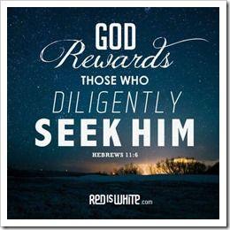 50 Inspiring Notes from God