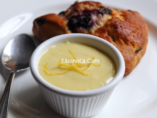 الليمون الرائب وصفة الليمون الرائب لايت Food Wishes Food Recipes