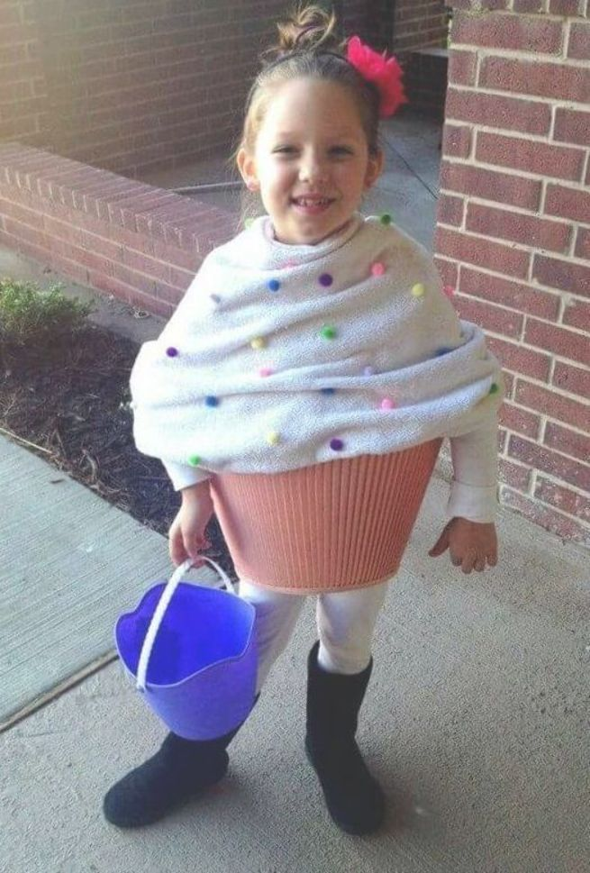 100 DIY Halloween Costumes for Kids and Adults for your #squadghouls to create a haunt mess - Hike n Dip #diypiratecostumeforkids 100 DIY Halloween Costumes for Kids and Adults for your #squadghouls to create a haunt mess - Hike n Dip #diypiratecostumeforkids 100 DIY Halloween Costumes for Kids and Adults for your #squadghouls to create a haunt mess - Hike n Dip #diypiratecostumeforkids 100 DIY Halloween Costumes for Kids and Adults for your #squadghouls to create a haunt mess - Hike n Dip #diypiratecostumeforkids