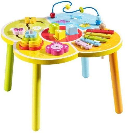 Kup Teraz Na Allegropl Za 11000 Zł Zabawka Drewniana