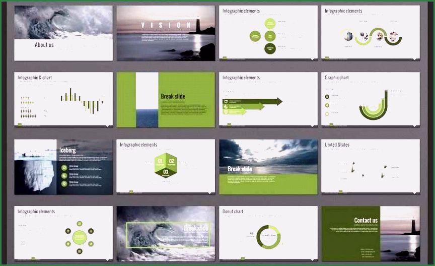 30 Schonste Buchvorstellung Powerpoint Vorlage Abbildung Powerpoint Vorlagen Buchvorstellung Vorlagen