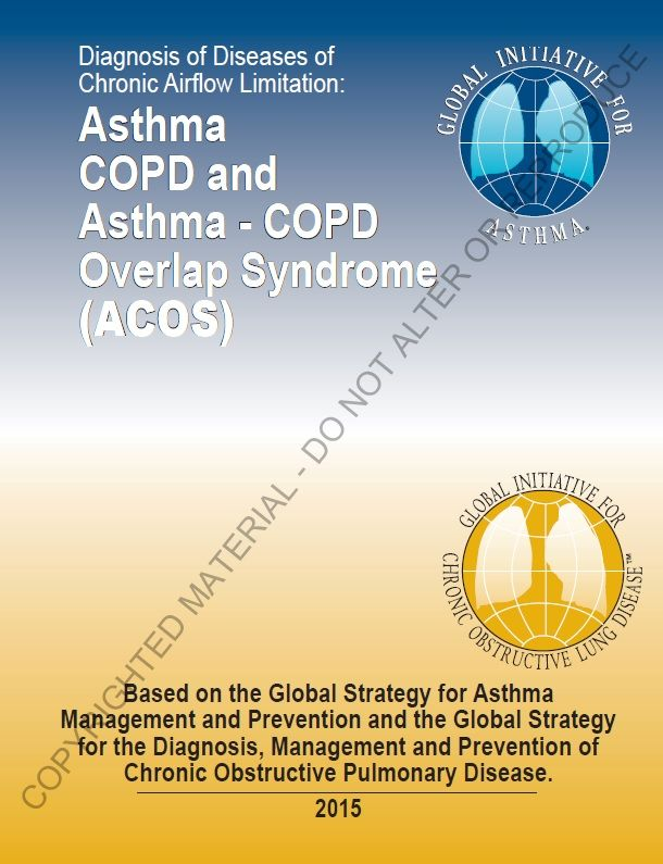 essays on asthma for diploma Basic eligibility requirements for federal financial aid - such as pell grants, federal student loans and work study - state students must have either a ged or high school diploma, or have been homeschooled at the time of finishing high school coursework.