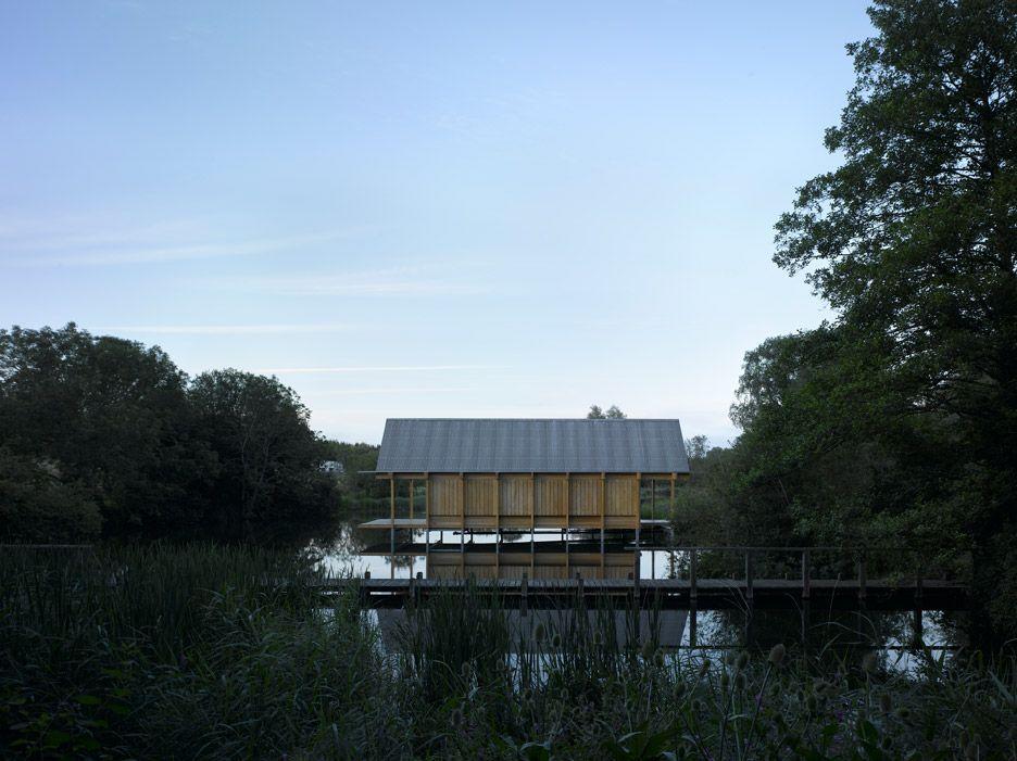 The-Fishing-Hut_Hampshire_Niall-McLaughlin-Architects_dezeen_936_16.jpg (936×701)