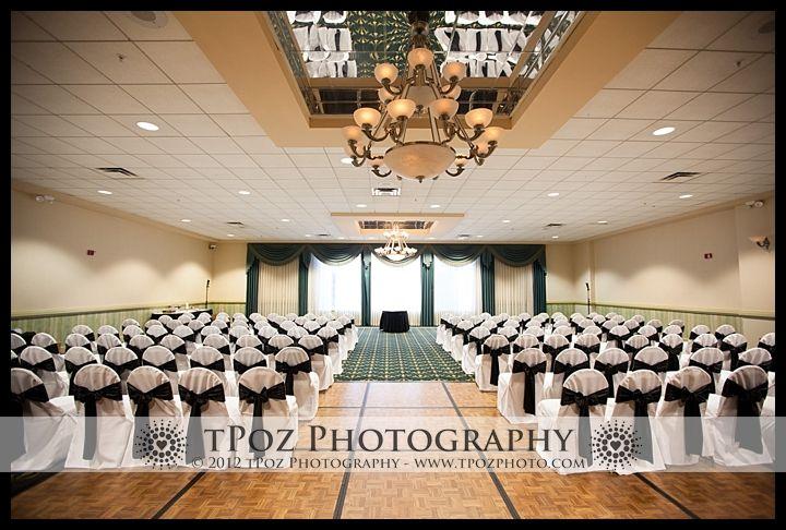 Turf Valley Wedding Megan Scott Wedding Wedding Business Beautiful Wedding Venues