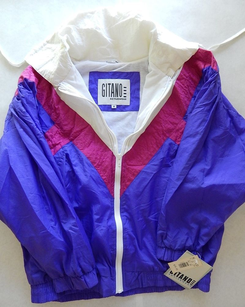 803730a816d rare vintage  80s nike hip hop tracksuit pants   jacket size large l euc  clean from  125.0