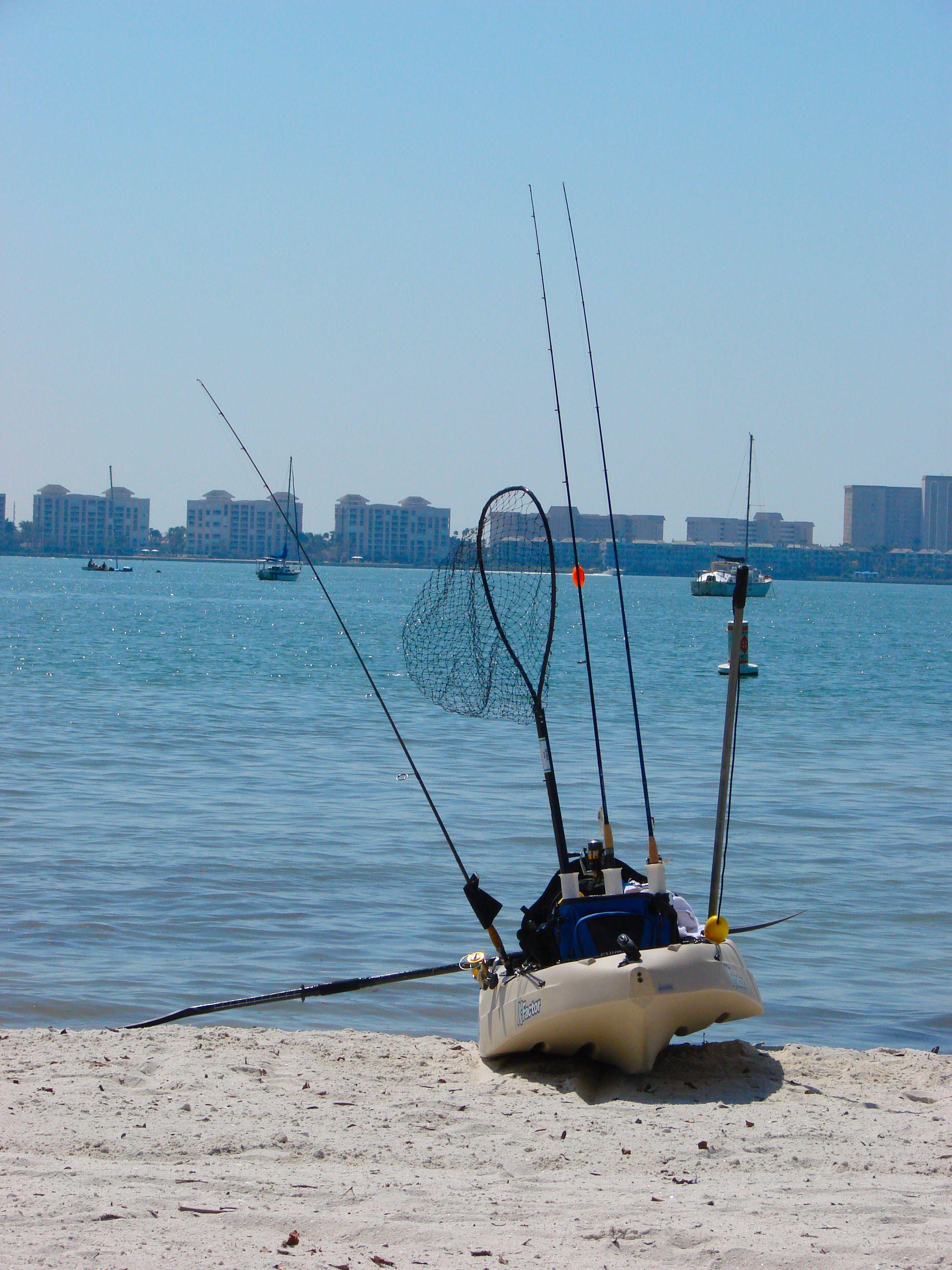 Kayak Parking Gulfport Florida Florida Attractions Gulfport Florida Kayaking