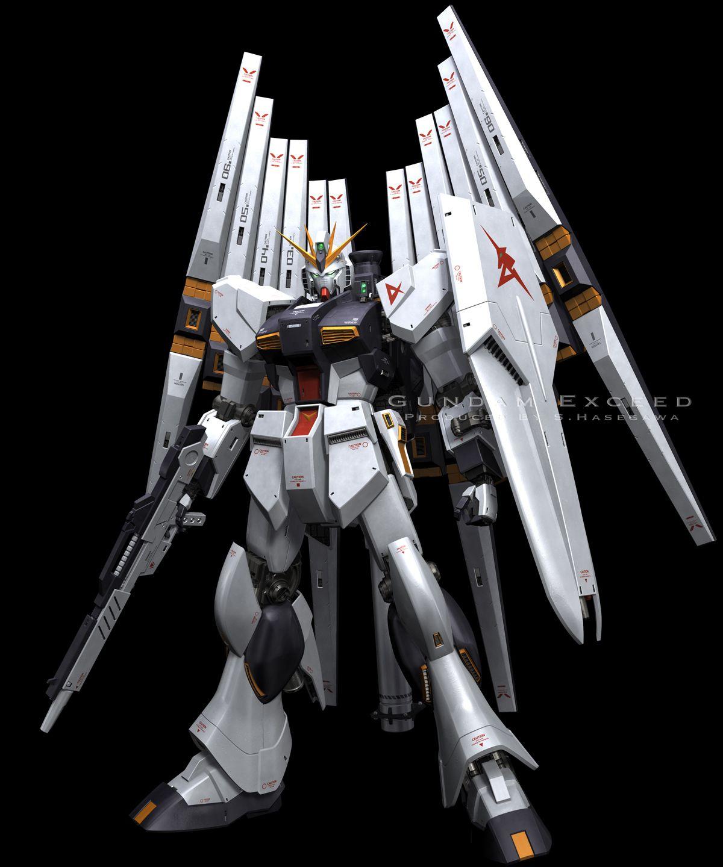 http://gundam-exceed.main.jp/image/3dmodel/RX-93-Wfunnel-1.jpg