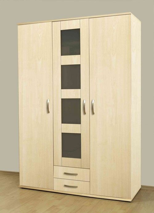 ... Wonderful Design Cheap Wardrobe Closets Delightful Ideas Buy Plate  Simple IKEA Closet Solid Wood Composition ...