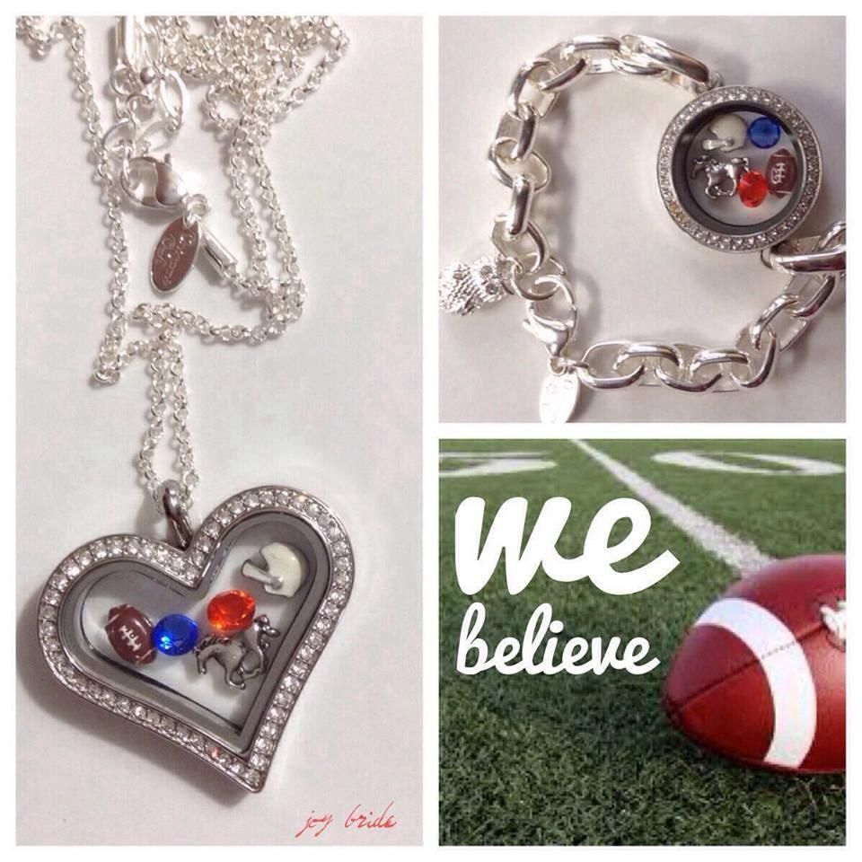 Bronco fever origami owl style origami owl pinterest bronco fever origami owl style jeuxipadfo Choice Image