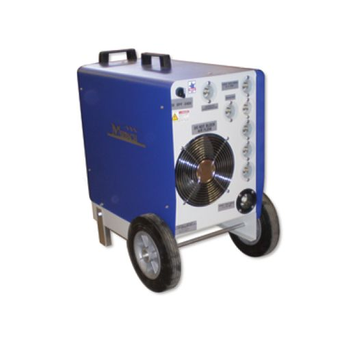I Really Like How This Bed Bug Heater Has Wheels That Will Make It