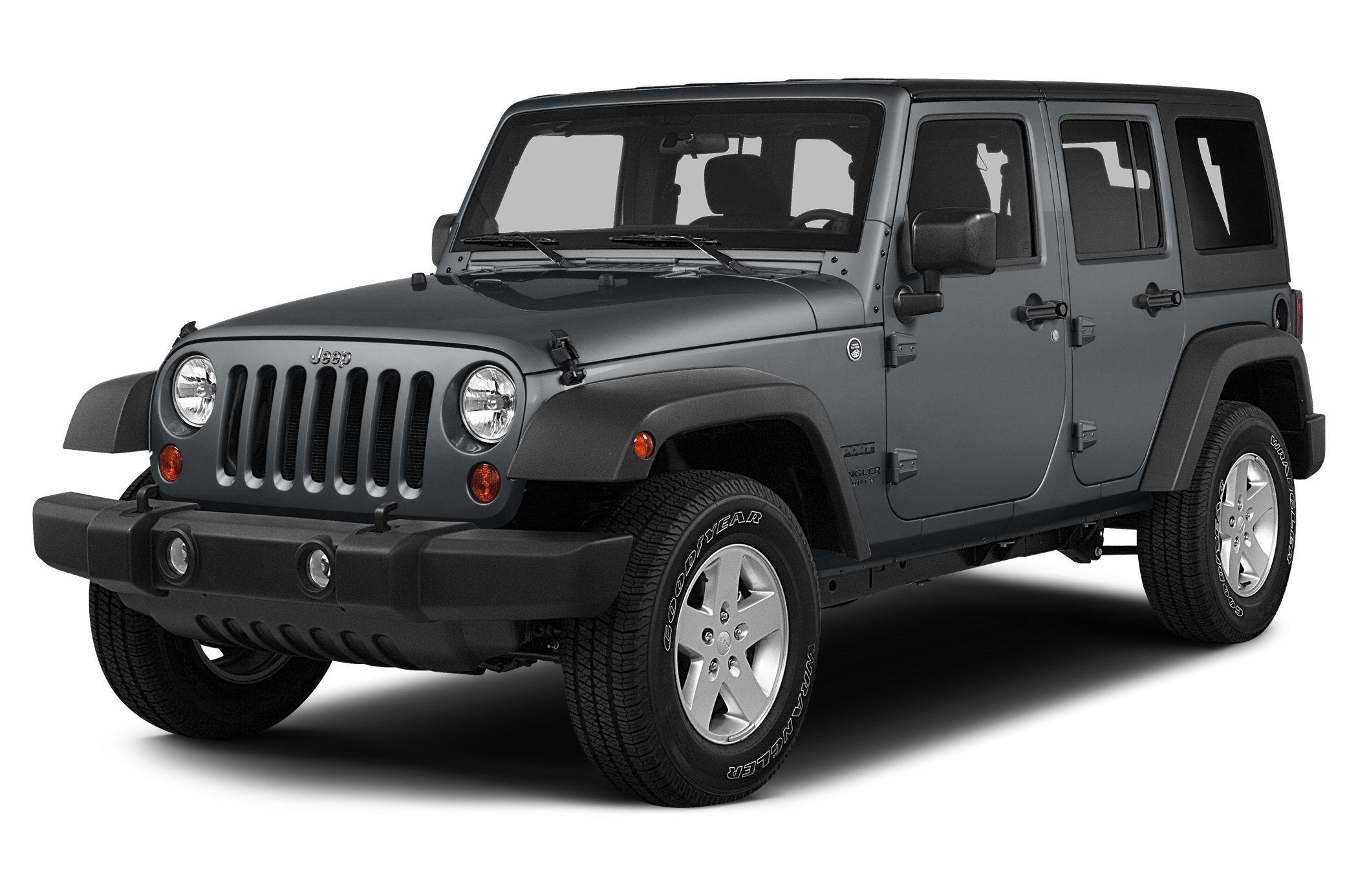 exterior sport wrangler unlimited doors photos door reviews jeep price features suv