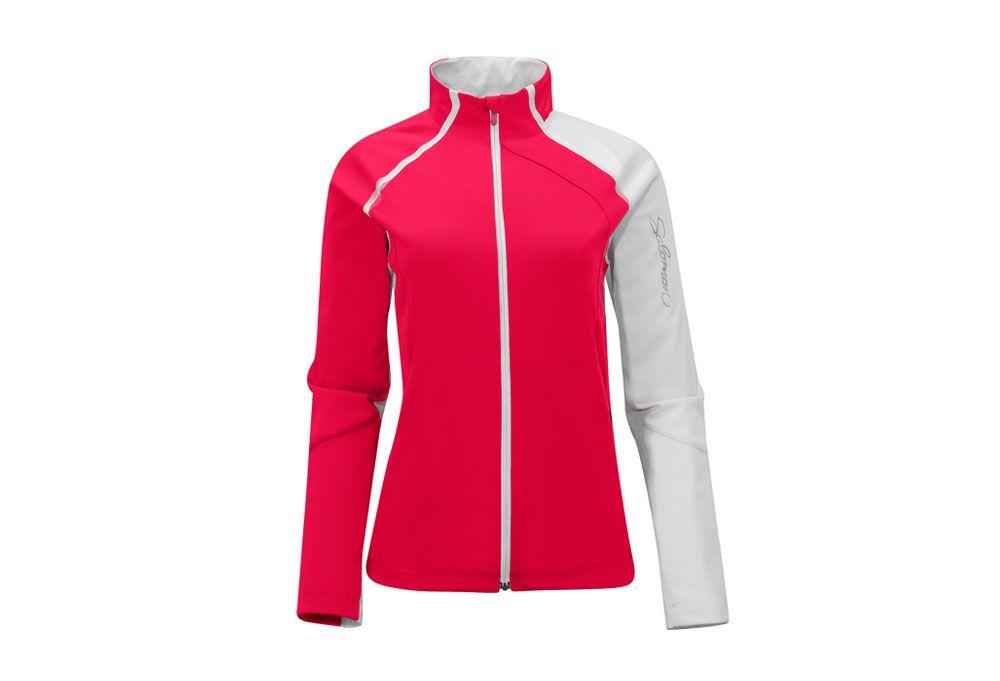 8444abb3e8e7 Salomon XT Softshell Jacket - Womens