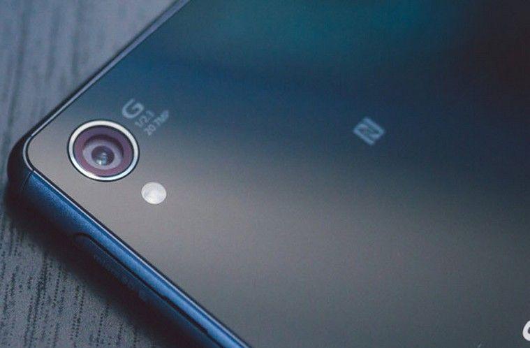 Sony přiznává přehřívání Xperie Z4 i Z3+, slibuje softwarové řešení - http://www.svetandroida.cz/sony-prehrivani-201506?utm_source=PN&utm_medium=Svet+Androida&utm_campaign=SNAP%2Bfrom%2BSv%C4%9Bt+Androida