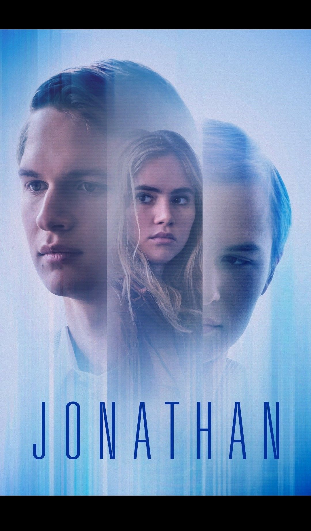 Jonathan Filme Stream Filme Deutsch Filme