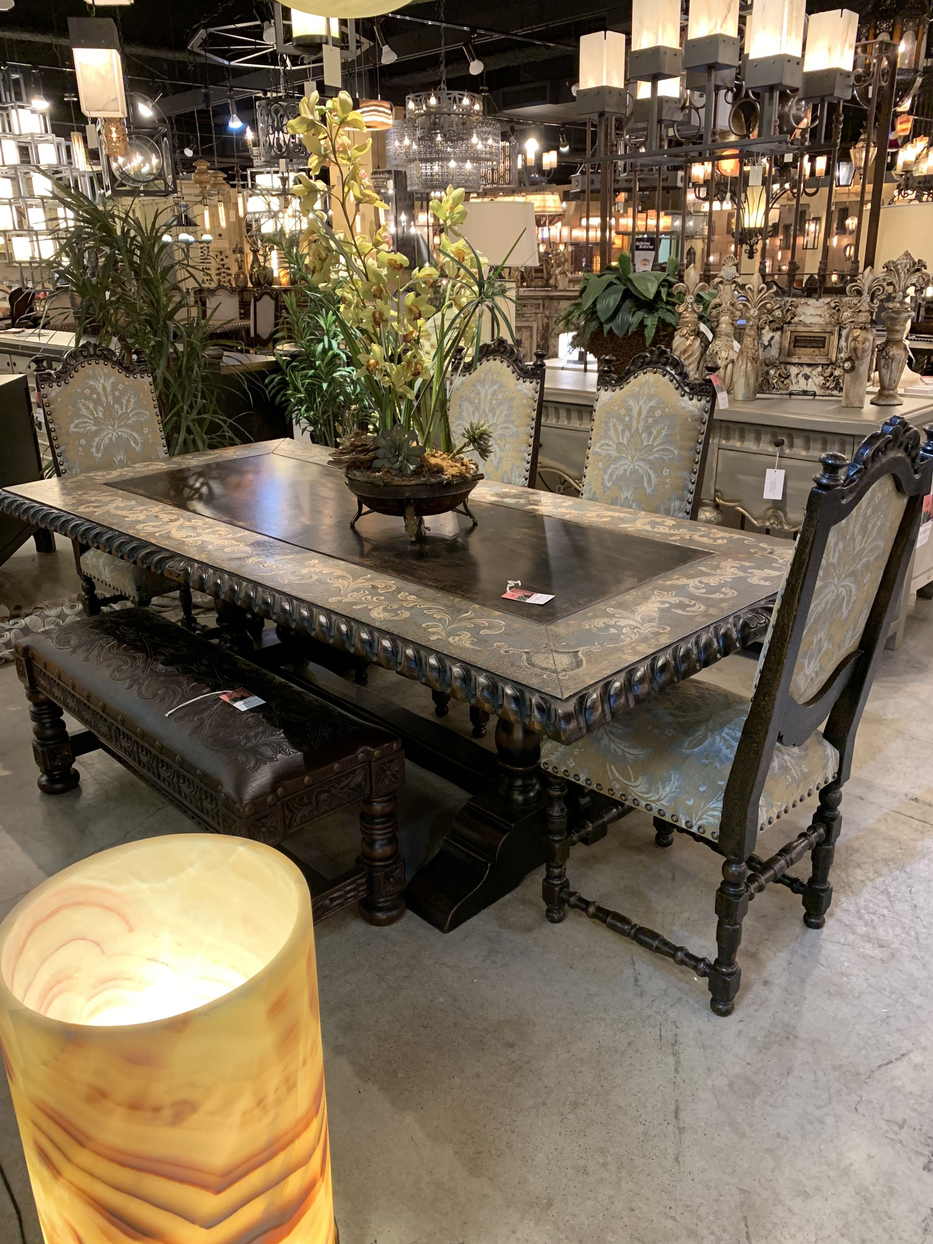 You Can Find Dining Room Furniture Living Room Furniture And More We Have A Wide Selection Of Styles Fr Tuscan Furniture Tuscan Style Modern Rustic Furniture #tuscany #furniture #living #room