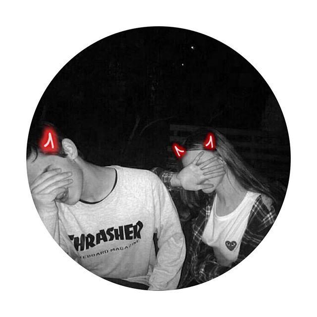 رمزيات شباب رمزيات رمزيات رمادي رمزيات رماديه رمزيات بنات افتار افتارات ابيض اسو Instagram Cartoon Love Profile Picture Instagram Profile Pic