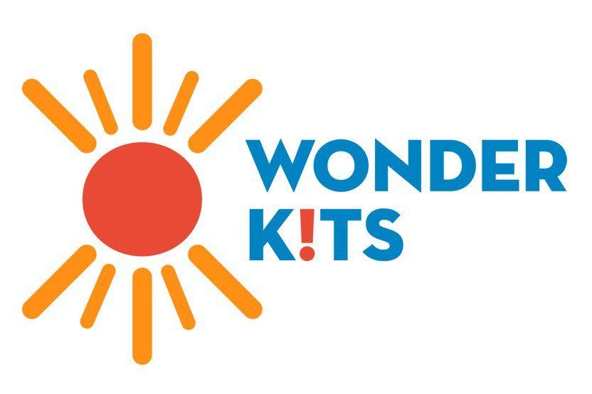 Wonder Kits