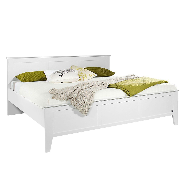 Ikea Betten 160 200 Weiss Frisch 30 Luxury Ikea Skorva Bed Von Ikea Bett Weiss 160x200 Bild In 2020 Ikea Bett Bett 140x200 Weiss Big Sofa Mit Schlaffunktion