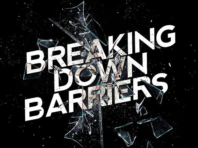 Breaking Barriers: How has our religiosity become a barrier for ...