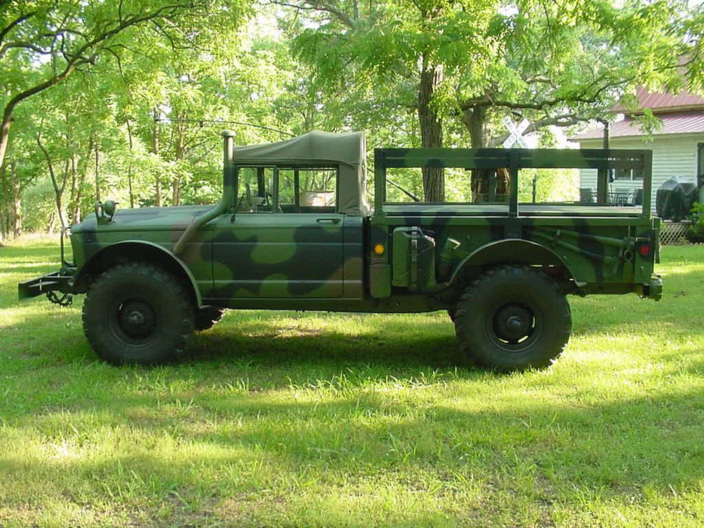 jeep carrier prints Bing Images Military vehicles for