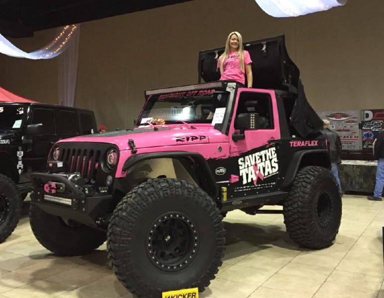 Pin On Offroad Stories By Ladies Submit Yours