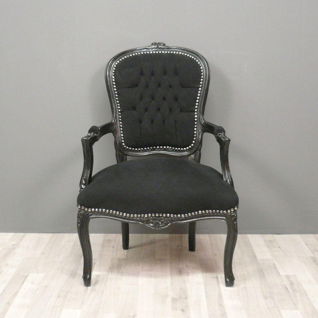 Baroque Louis Xv Armchair Armchair Louis Xv Armchair Chair