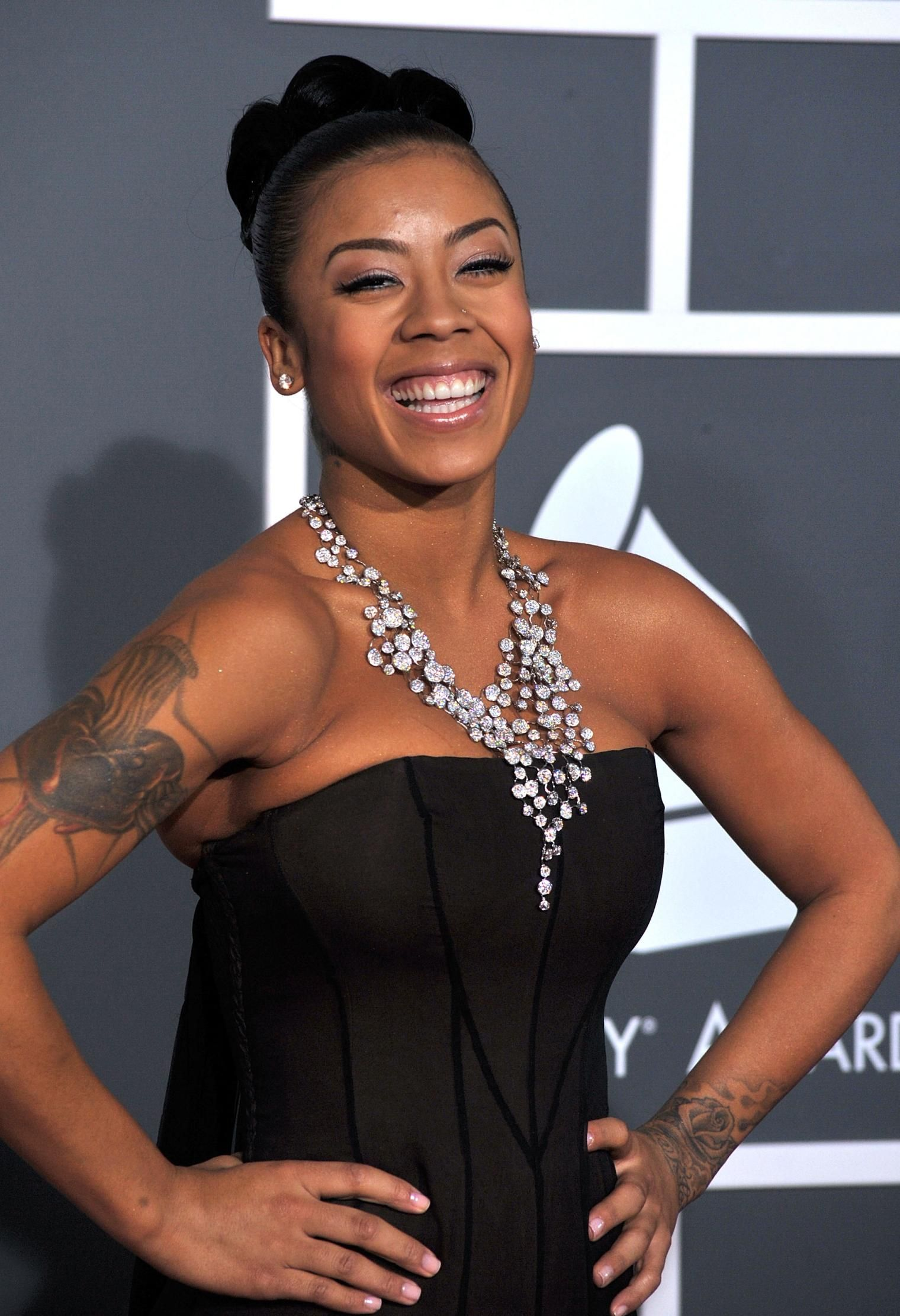Is a cute Keyshia Cole naked (57 foto and video), Sexy, Is a cute, Feet, cameltoe 2018