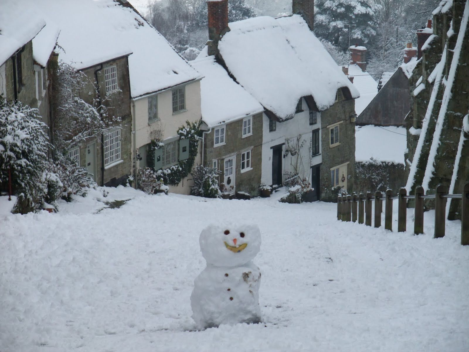 England Christmas Snow.Pin By Stormhour On Pictures Of Snow In 2019 Beautiful