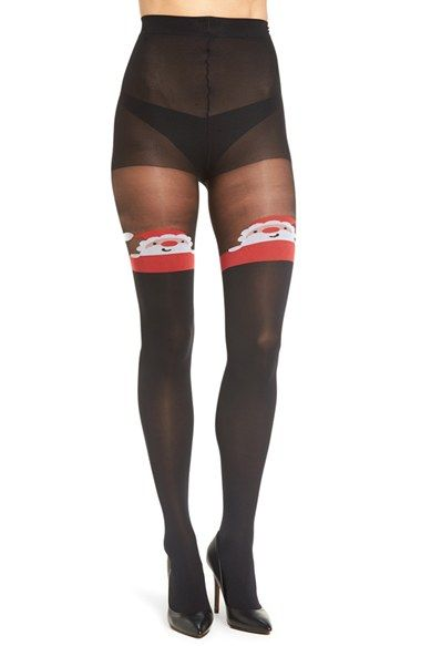 f8ee93c8809f51 Product Image 0 | Tis the season | Patterned tights, Holiday party ...