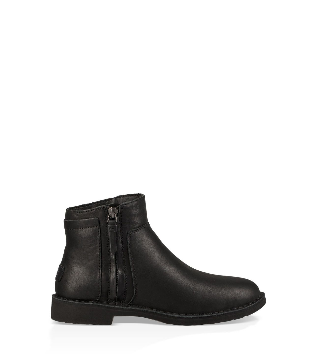 55ebcacdd63 Shop the Women's Rea Leather, part of the Official UGG® Holiday ...