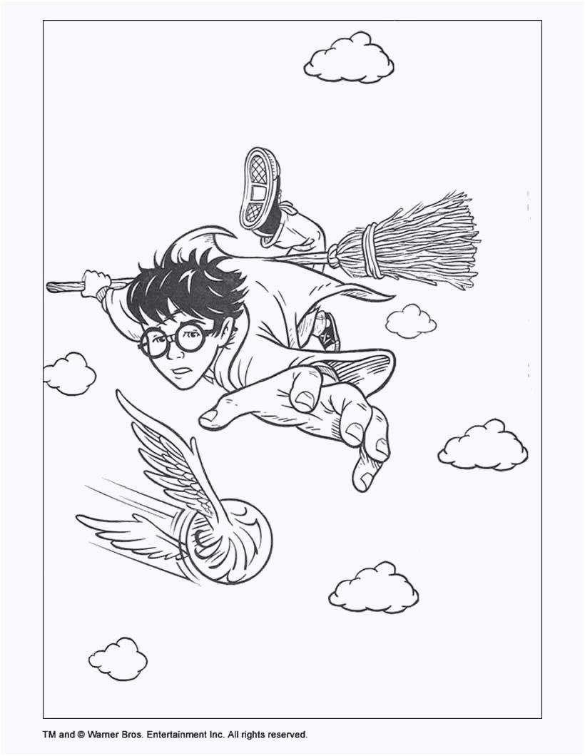 Pin Von Hannah Feldmann Auf Drawing Ausmalbilder Ausmalen Harry Potter Klassenzimmer
