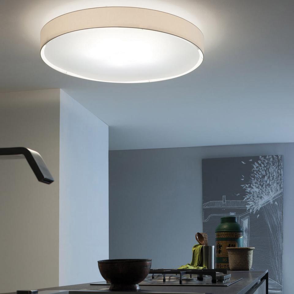 Lampe Kücheninsel: Pin By Nick Paley On Lighting