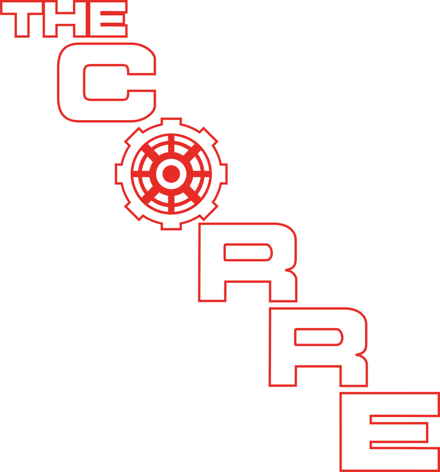 The Corre Logo by DarkVoidPictures | wwe logos | Wwe logo