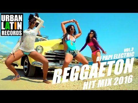 Cuban Reggaeton 2017 Mega Hit Mix Lo Mejor De Cubaton 2017 Latin Hits 2017 Youtube Reggaeton Daddy Yankee Youtube