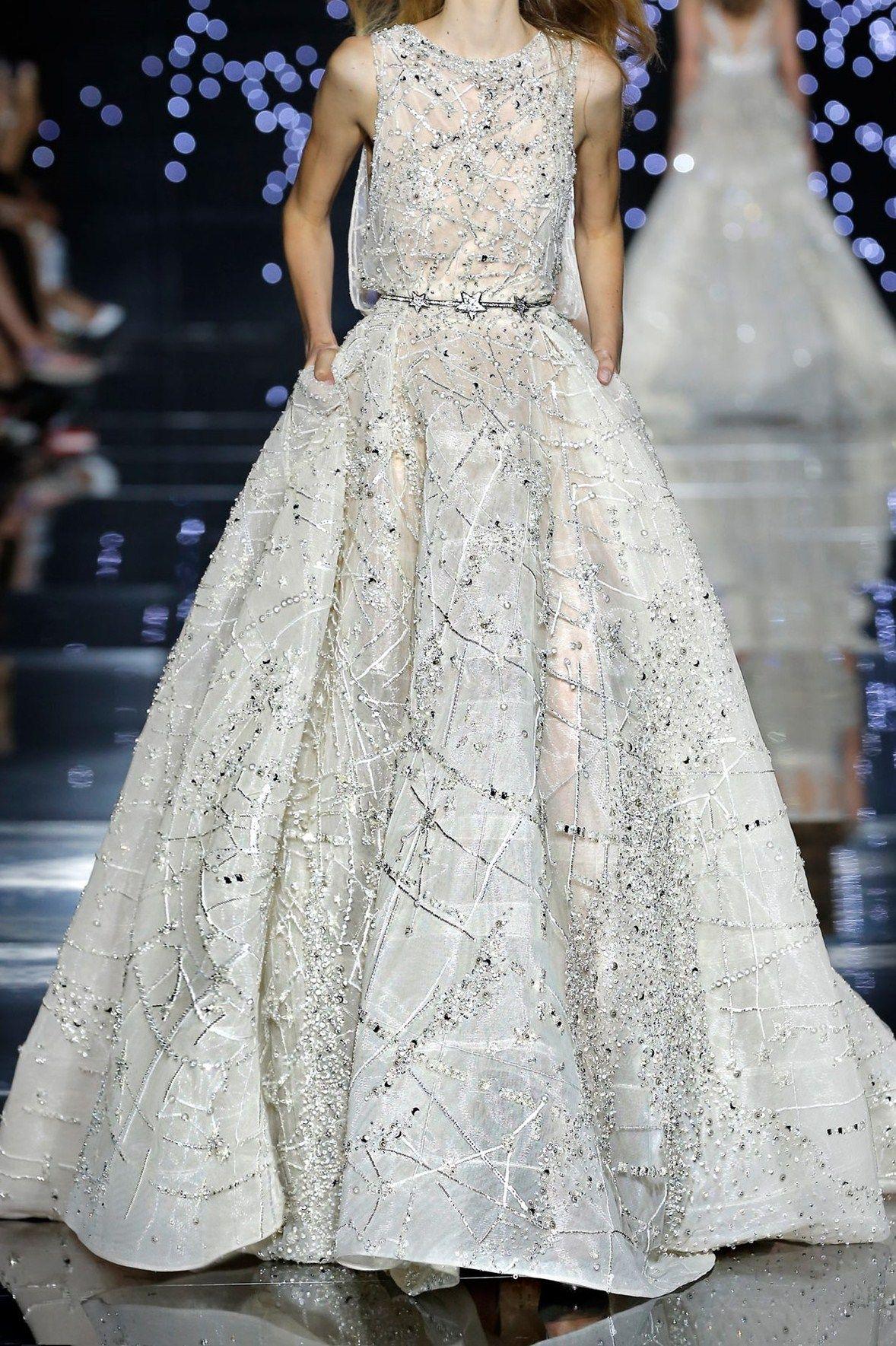 La princesa gowns pinterest gowns zuhair murad and fairytale
